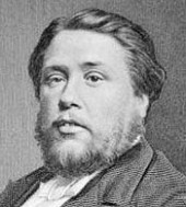 cropped-15089-charles_spurgeon.jpg