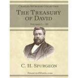 treasury-of-david-matthew-commentary