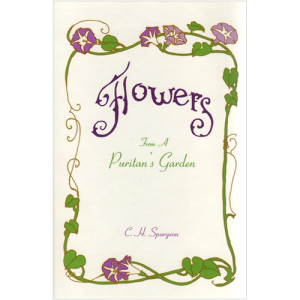 flowers_from_a_puritans_garden