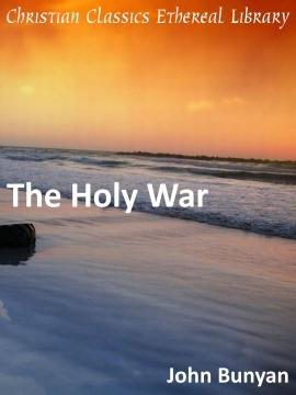 holy_war