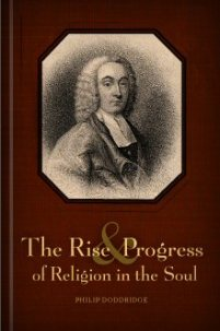 the-rise-and-progress-of-religion-in-the-soul